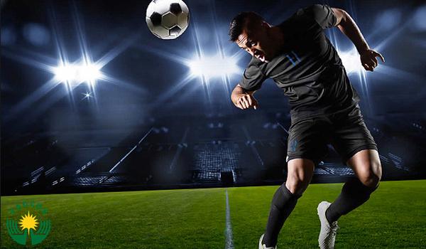 Cara Main Tebak Skor Judi Bola Untuk Pemula