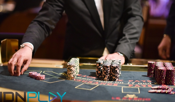 Agen Judi Poker Online Terbaik Opsi Para Bettor 2020
